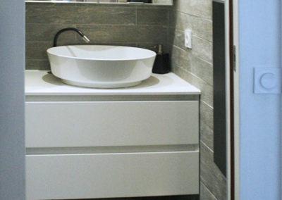 projet-archi-appt-paris-Ternes-SdB-enfant-pierre vals-grise