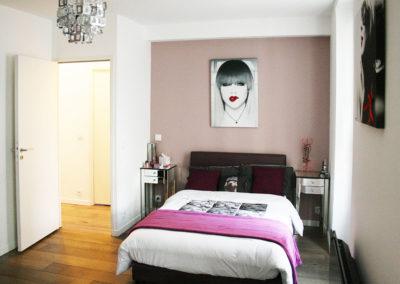 projet-archi-appt-paris-Ternes-chambre-fille-rose
