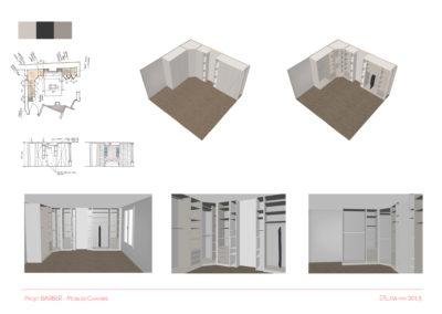 projet-archi-appt-paris-Ternes-croq mobilier-chambre2
