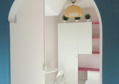 projet-archi-appt-petitsespaces-paris-convention_5