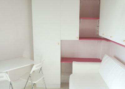 projet-archi-appt-petitsespaces-paris-convention_6