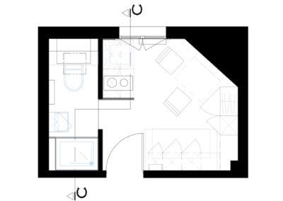 projet-archi-appt-petitsespaces-paris-convention_ProjetPlanDay