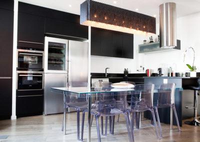 projet-archi-deco-cuisineouverte-appt-paris-ternes_r