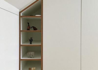 projet-archi-mobilier-design-combles-maison-vitr11