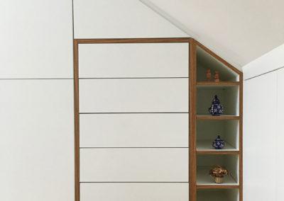 projet-archi-mobilier-design-combles-maison-vitr12