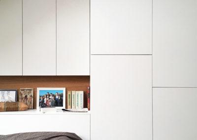 projet-archi-mobilier-design-combles-maison-vitr16