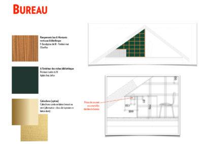 projet-archi-mobilier-design-combles-maison-vitr_plans2