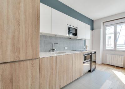 projet-archi-optimisationdespace-cuisine-appt-marais2