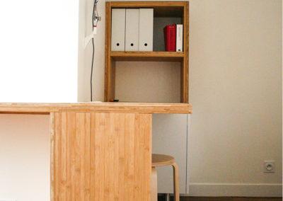 projet-archi-petitsespaces-mobiliersurmesure-optimisation-appt-paris-chateaudeau2_r