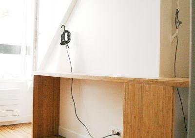 projet-archi-petitsespaces-mobiliersurmesure-optimisation-appt-paris-chateaudeau3_r