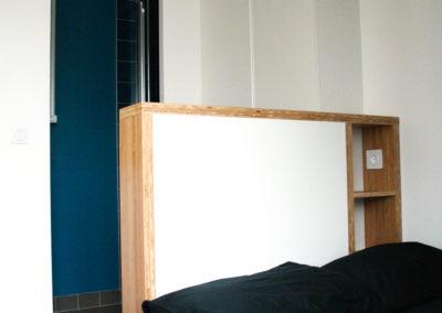 projet-archi-petitsespaces-mobiliersurmesure-optimisation-appt-paris-chateaudeau5_r