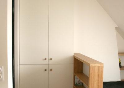 projet-archi-petitsespaces-mobiliersurmesure-optimisation-appt-paris-chateaudeau6