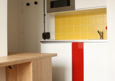 projet-archi-petitsespaces-mobiliersurmesure-optimisation-appt-paris-chateaudeau7