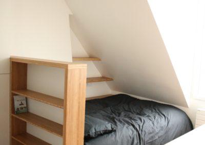 projet-archi-petitsespaces-mobiliersurmesure-optimisation-appt-paris-chateaudeau8