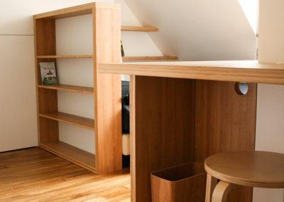 projet-archi-petitsespaces-mobiliersurmesure-optimisation-appt-paris-chateaudeau_r