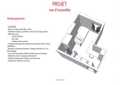 projet-archi-petitsespaces-mobiliersurmesure-optimisation-appt-paris-chateaudeau_vue 3D