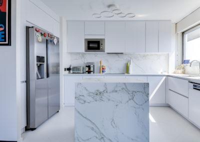 projet-archi-design-cuisine-appt-paris-ladefense_r