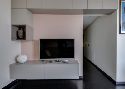 projet-archi-design-mobilier-appt-paris-ladefense2