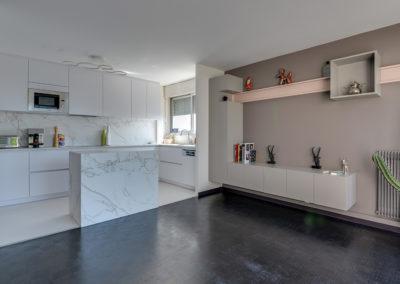 projet-archi-design-mobilier-cuisine-appt-paris-ladefense3