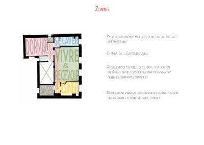3-Appt-archi-Vincennes-parti pris