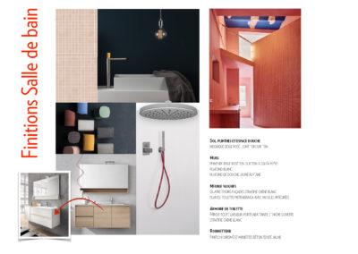 6-Appt-archi-Vincennes-finitions salle de bain