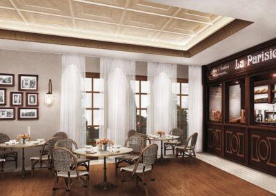 hotel-design-breakfast-alldaydining-cafe-luxury_r