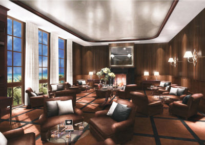 hotel-design-cigar-lounge-luxury_r