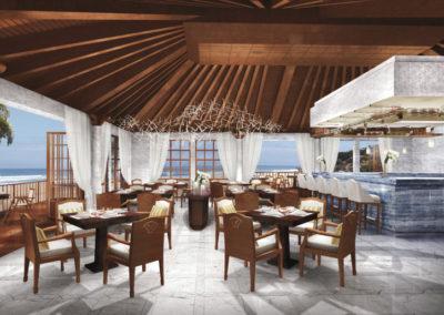 111219_TTM_Presentation Indian Restaurant page 12-13