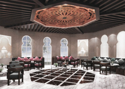 hotel-design-moroccan-restaurant-luxury_r