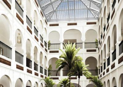 hotel-design-patio-luxury_r