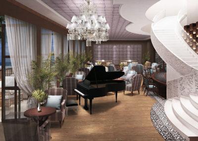 hotel-design-piano-bar-luxury_r