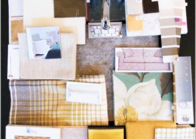 hotel-design-planche materiaux-room2-luxury_r