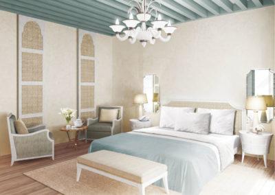 hotel-design-room1-bedroom-luxury_r