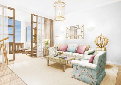 hotel-design-room1-luxury_r