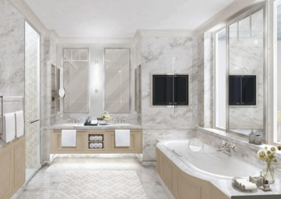 hotel-design-room2-bathroom-luxury_r
