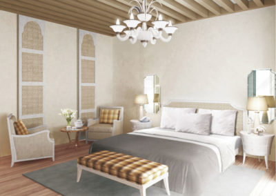 hotel-design-room2-bedroom-luxury_r