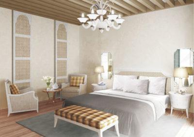 hotel-design-room2-bedroom-luxury_r