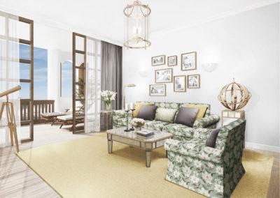 hotel-design-room2-luxury_r