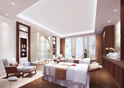 hotel-design-spa-luxury_r small
