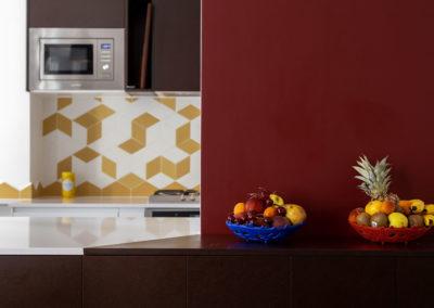 projet-archi-design-appt-cuisine-ouverte-jaune-rouge-vincennes-detail