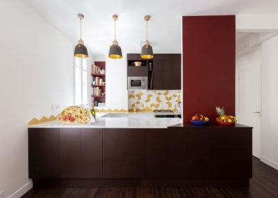 projet-archi-design-appt-cuisine-ouverte-vincennes _1