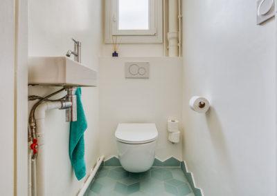 projet-archi-design-appt-wc-blanc-bleu-vincennes