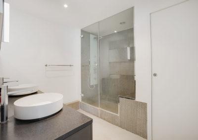 Appartement-ACitroen-archi-salledebain-design1