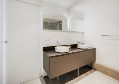 Appartement-ACitroen-archi-salledebain-design2