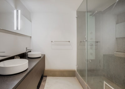 Appartement-ACitroen-archi-salledebain-design3