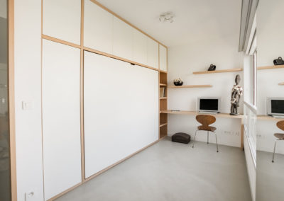 Appartement-ACitroen-bureau-design-1