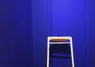 Appartement-ACitroen-cuisine-bleu-design2