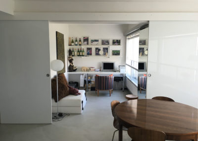 Appartement-ACitroen-existant-bureau