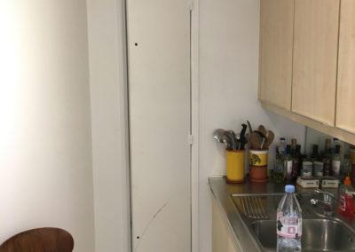 Appartement-ACitroen-existant-cuisine