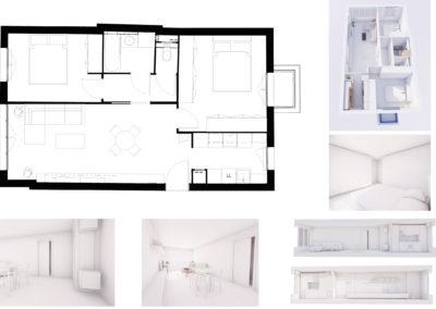 GoodSpace-Montrouge ESQ-planche exemple